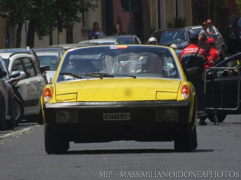 Giro di Sicilia 2017 - Pagina 4 Volkswagen-_Porsche_914_1.7_80cv_70_AG187774_1