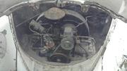 Restauro do VW 1200 de 1954 2015_11_26_00_17_30