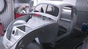 Restauro do VW 1200 de 1954 2016_04_21_22_22_30