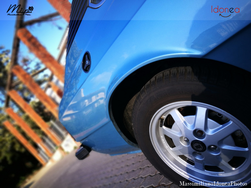 Auto di casa Enea - Pagina 26 Lancia_Beta_HPE_1.6_102cv_78_AT238213_93.330_-_19-08-2015_7