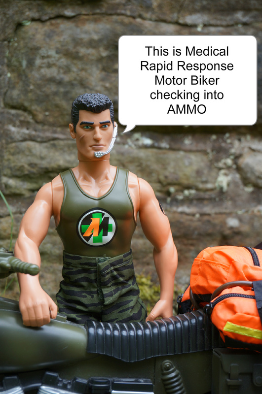 Calling all members, check in! - Page 8 Medical_Rapid_Response_Motor_Biker