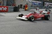 Ferrari312t OYy0_Sb_Er_S8c