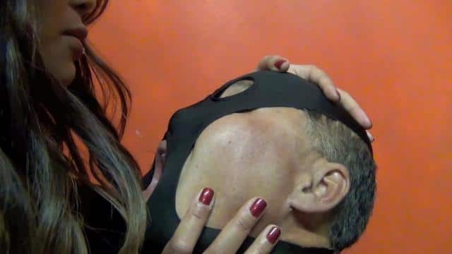 Goddesses like when you beg for mercy Clip_011781_wmv_snapshot_03_59_2014_08_22_22_06