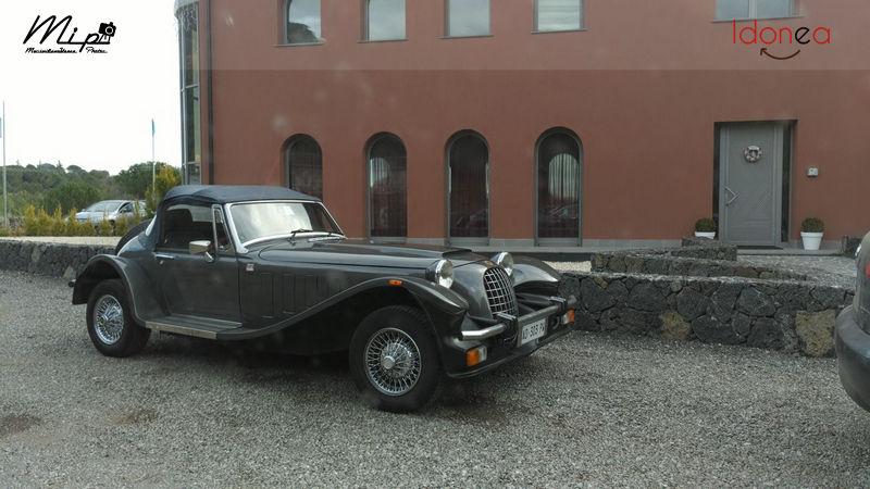 avvistamenti auto storiche - Pagina 6 Panther_Callista_1.6_82cv_88_AD303_PW_1