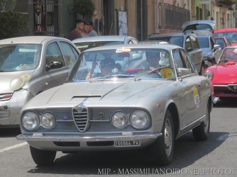Giro di Sicilia 2017 - Pagina 3 Alfa_Romeo_2600_Sprint_PA155564_1