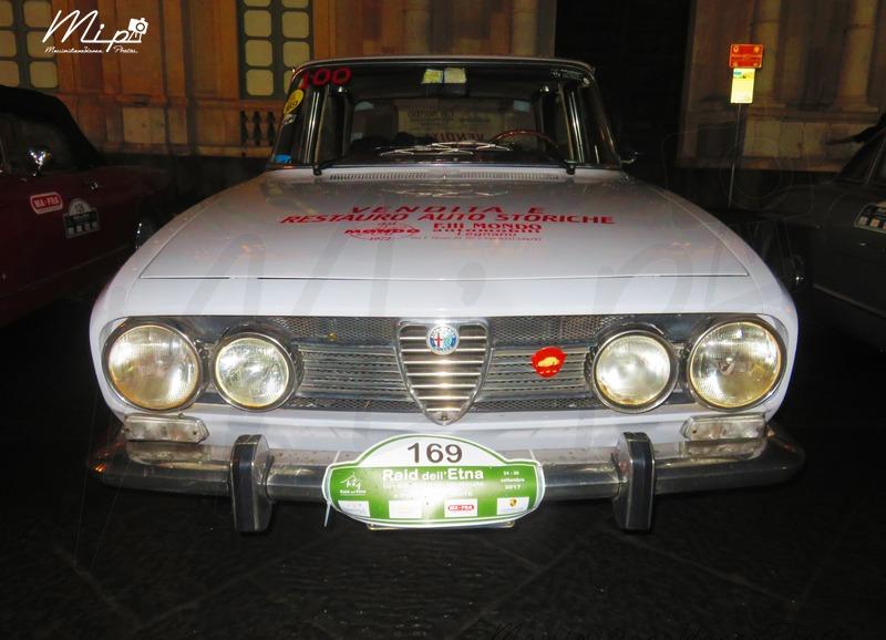 Raid dell'Etna 2017 - Pagina 2 Alfa_Romeo_1750_70_VA274171