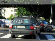 Avvistamenti di auto con un determinato tipo di targa - Pagina 17 Citroen_ZX_Break_1.4_75cv_94_BSF10486