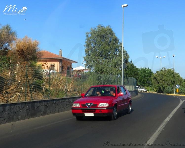 avvistamenti auto storiche - Pagina 39 Alfa_Romeo_33_Imola_1.3_88cv_94_CTA89266