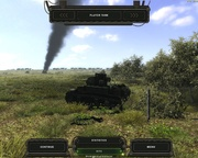 STA(Steel Tank Add-on) 3.3 - Page 3 B_28_0003