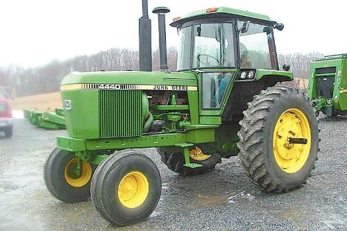 Tractores a los que tengáis cariño Jd_4440