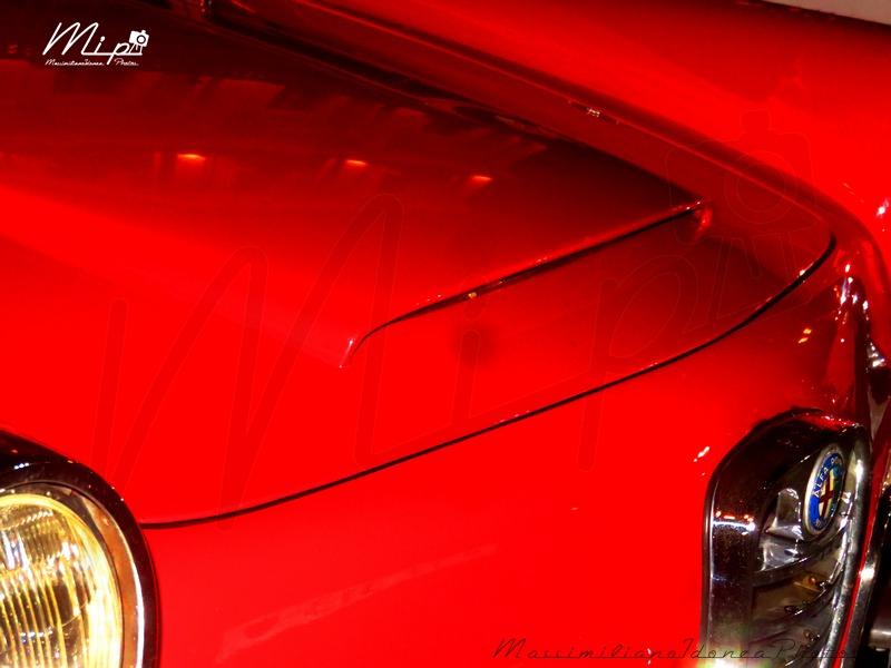 Raid dell'Etna 2017 Alfa_Romeo_2600_Spider_Touring_62_SG315991_10
