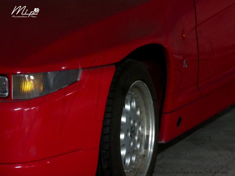 Auto Abbandonate - Pagina 38 Alfa_Romeo_SZ_3.0_207cv_90_CT937739_8