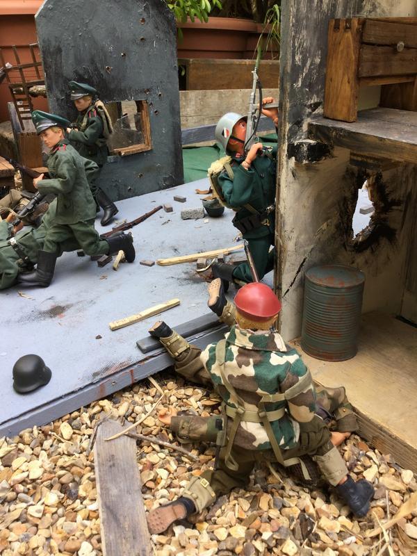 Arnhem part 3 ...counterattack  2219B253-3224-4E6B-95CF-28BF7962A3F9