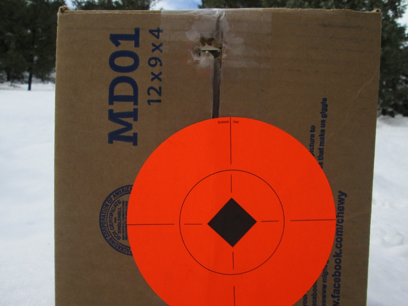 Traditions Kentucky Pistol Kit Build IMG_8826