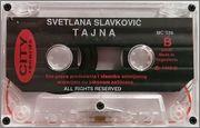 Svetlana Ceca Slavkovic - Kolekcija  Image