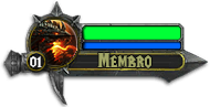 Rank Estiloso Warcraft #1 WC3_MEMBER_RANK