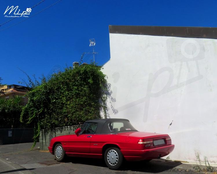 avvistamenti auto storiche - Pagina 40 Alfa_Romeo_Spider_1.6_106cv_92_CTA00895