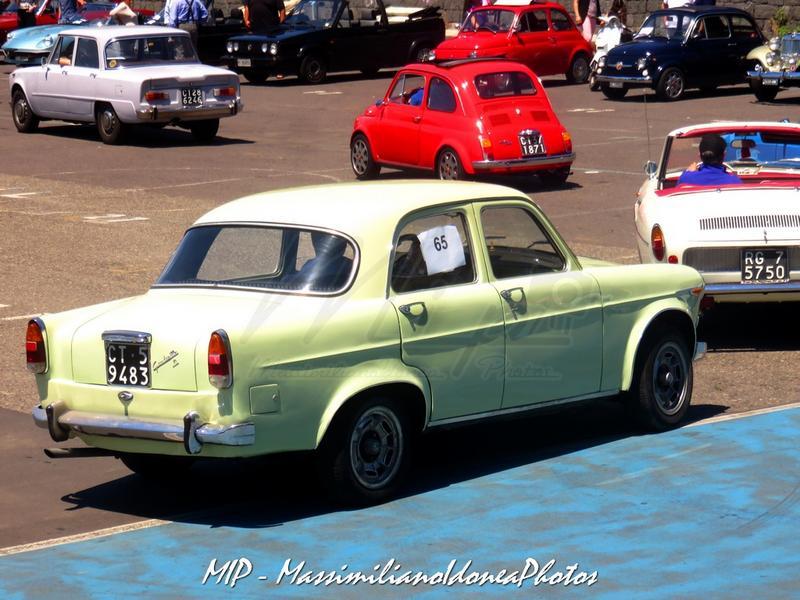 1° Raduno Auto d'Epoca - Gravina e Mascalucia - Pagina 3 Alfa_Romeo_Giulietta_TI_CT059483_1