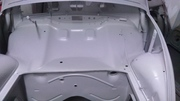 Restauro do VW 1200 de 1954 2016_04_21_22_22_38
