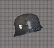 STA(Steel Fury) 1.2 - Page 3 Helmet