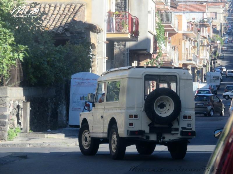 avvistamenti auto storiche - Pagina 40 Fiat_Campagnola_Diesel_2.4_72cv_81_FO477373