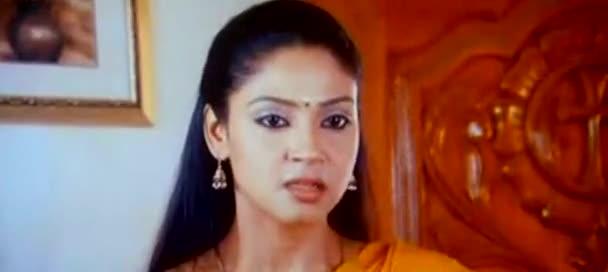 Ragalaipuram (2013) DVDScr ~ 400MB ~ x264 ~ Vinok2 Vlcsnap_2013_10_23_11h00m54s102