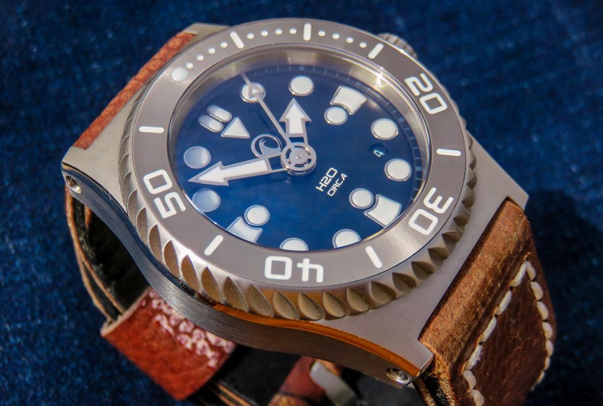 Votre montre du jour - Page 21 IMG_7750_1_1600x1200