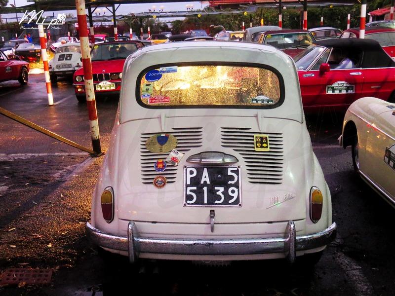 Raid dell'Etna 2017 Fiat_600_59_PA055139_3