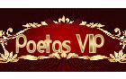 POETAS VIP