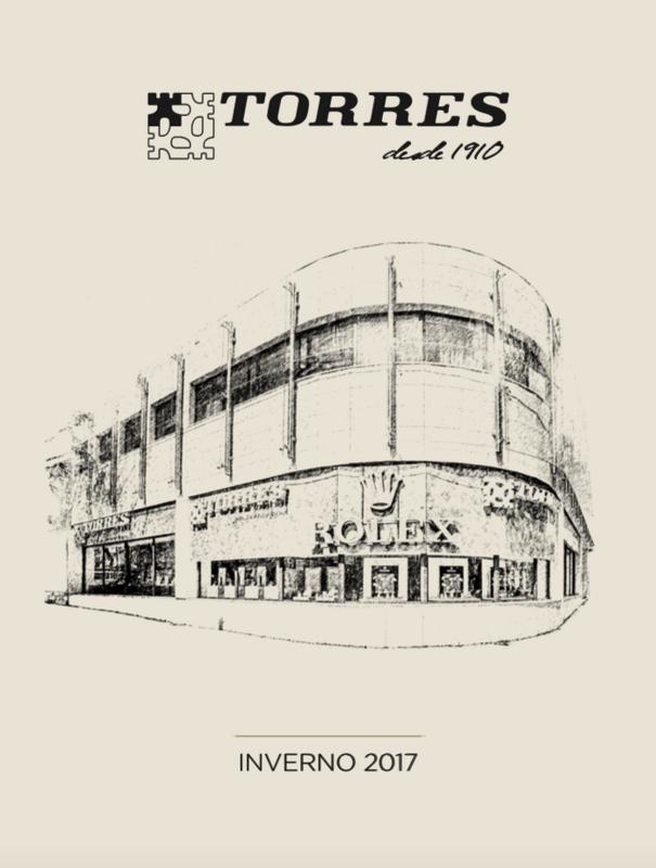 Catálogo - Torres Joalheiros Inverno 2017 Torres-joalheiros-1-catalogo-torres-joalheiros-inverno-2017