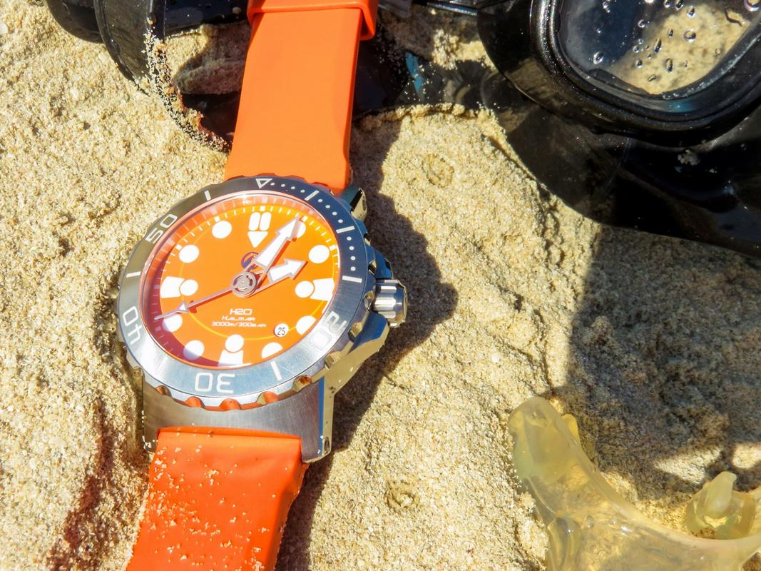 Votre montre du jour - Page 6 IMG_6881_1_1600x1200