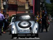 Giro di Sicilia 2017 - Pagina 2 Bmw_328_2.0_80cv_VT398646_3