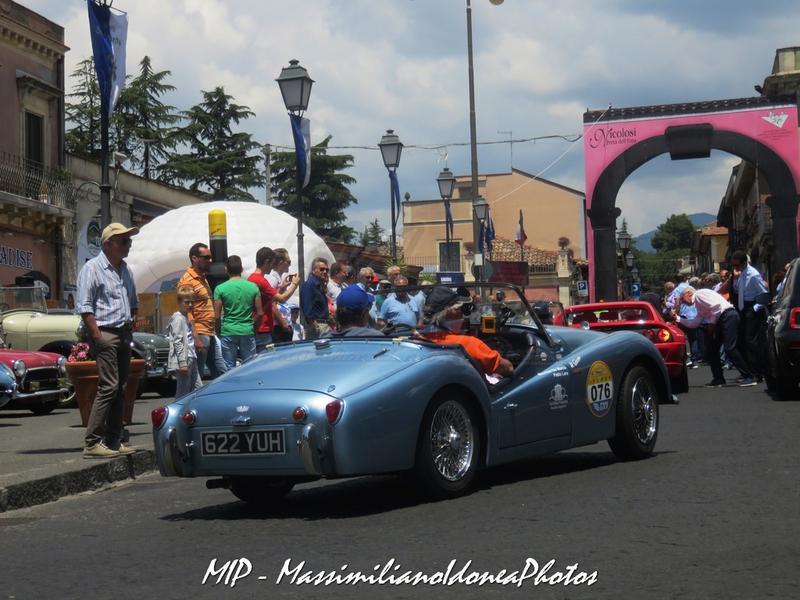 Giro di Sicilia 2017 - Pagina 2 Triumph_TR3_A_622_YUH_3