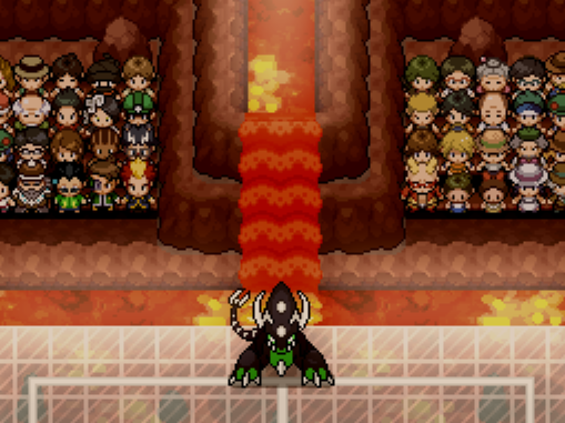 Nyx Plays Pokemon Uranium [Complete] - Page 2 Screen_Shot_2016_11_05_at_11_14_35_AM