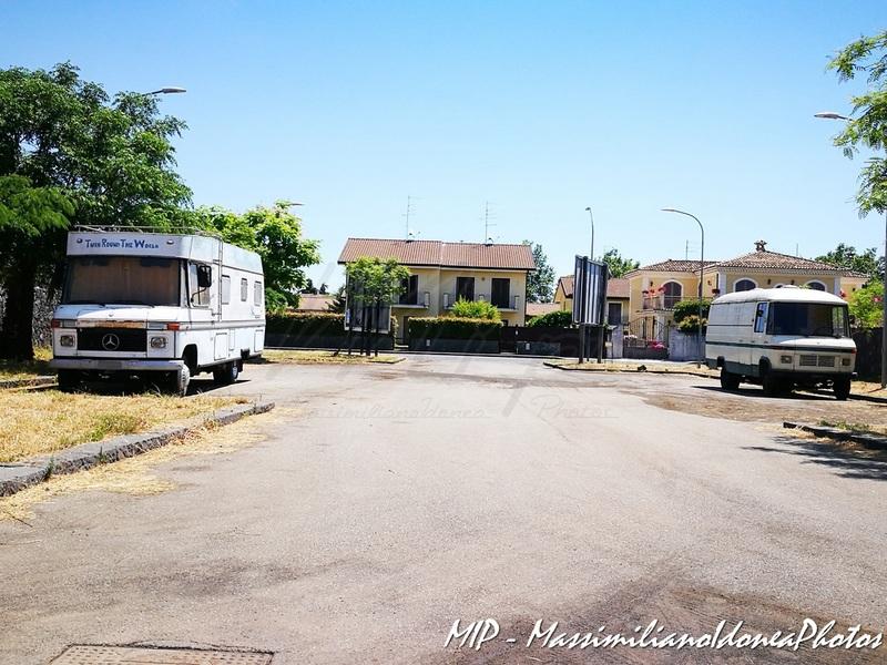 Veicoli commerciali e mezzi pesanti d'epoca o rari circolanti - Pagina 37 Mercedes_508_D_3.8_84cv_75_AL619300_e_608_D_3.8_8