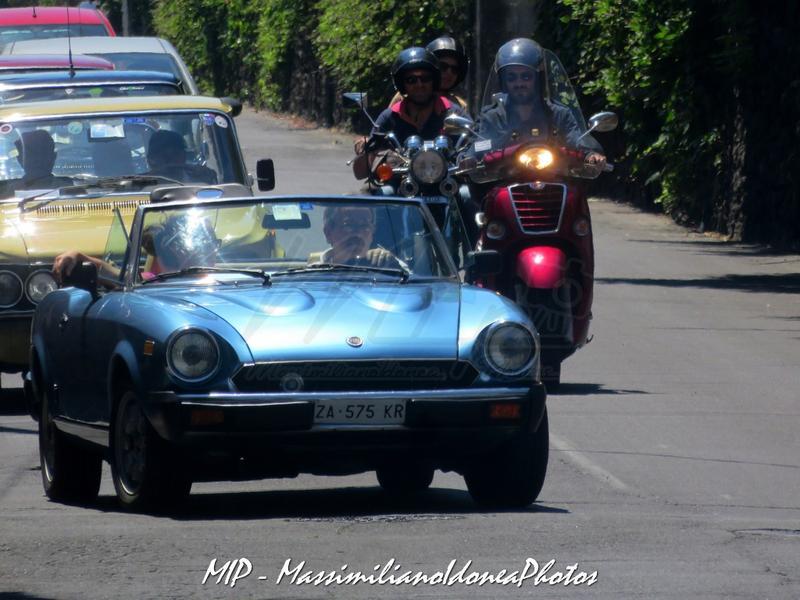 1° Raduno Auto d'Epoca - Gravina e Mascalucia Fiat_124_Spider_America_2.0_83cv_80_ZA575_KR