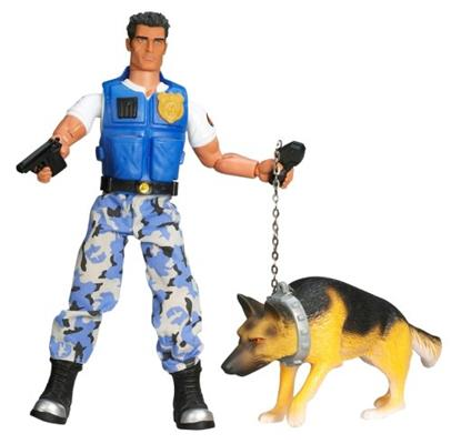 ACTION MAN ANIMAL SETS & CARDED SETS LIST. IMG_0169