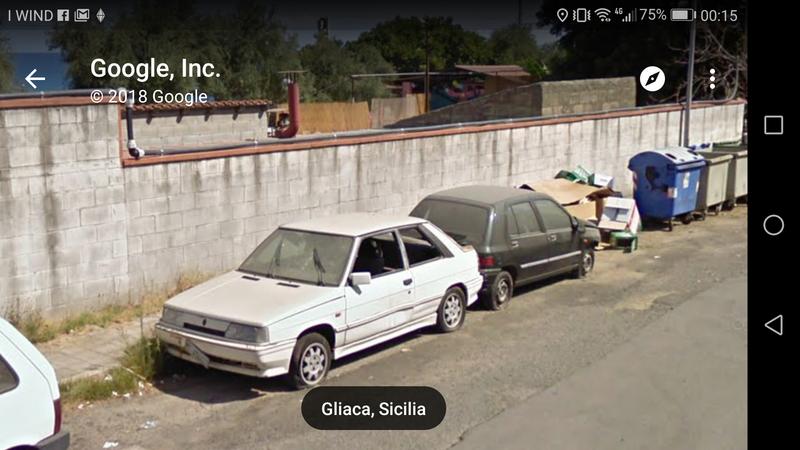 Auto  storiche da Google Maps - Pagina 10 Screenshot_20180317-001538