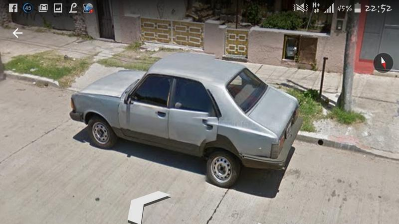 Auto  storiche da Google Maps - Pagina 8 Screenshot_2015-10-20-22-52-19