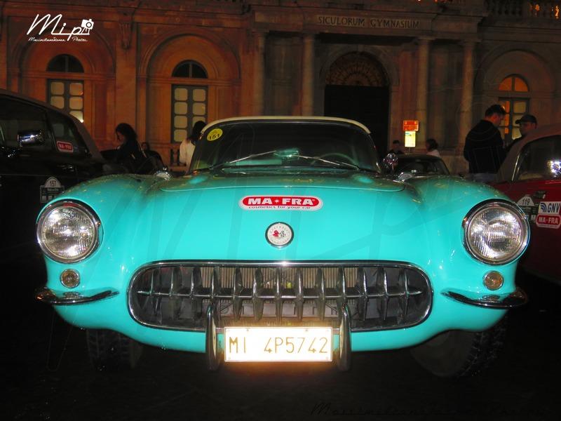 Raid dell'Etna 2017 Chevrolet_Corvette_4.3_306cv_56_MI4_P5742_16