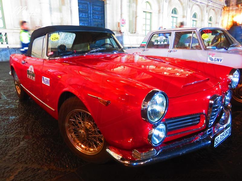 Raid dell'Etna 2017 Alfa_Romeo_2600_Spider_Touring_62_SG315991_4