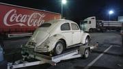 Restauro do VW 1200 de 1954 2015_11_25_21_21_17