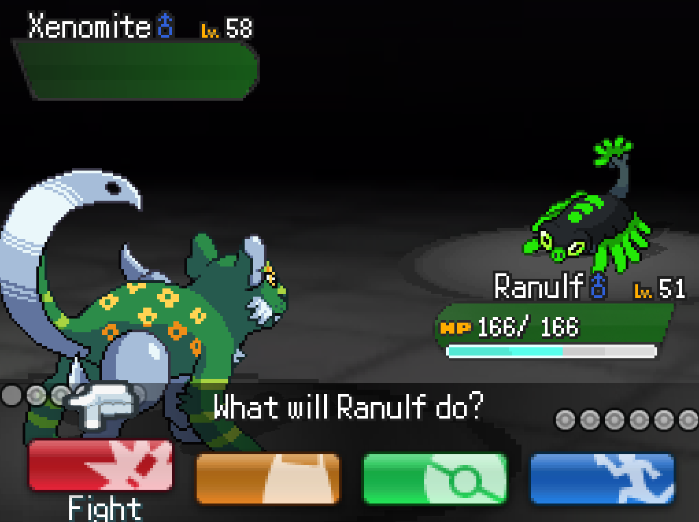Nyx Plays Pokemon Uranium [Complete] - Page 2 Screen_Shot_2016_11_03_at_5_26_31_PM