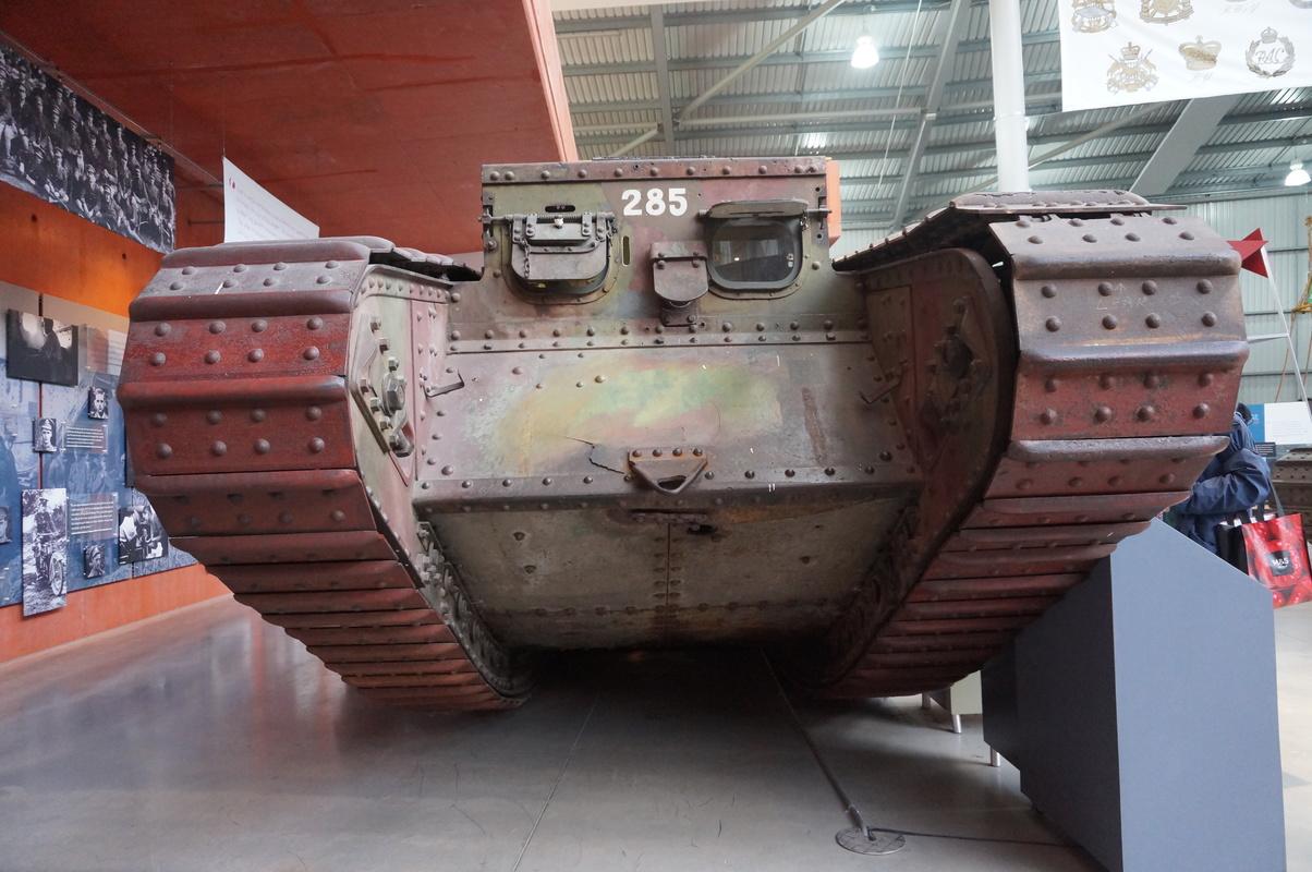 Action Man at Bovington Tank Museum 2016 photos. DSC01197