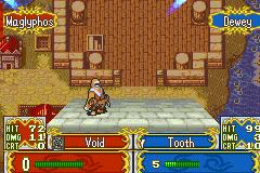 Nyx Plays Fire Emblem: Bloodlines 1_87