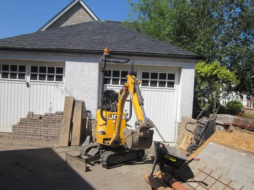 Action Man Digger photos IMG_3661