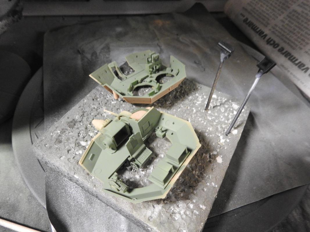 M3A3 Bradley TUSK III- Meng 1/35 - Sida 4 DSCN6308