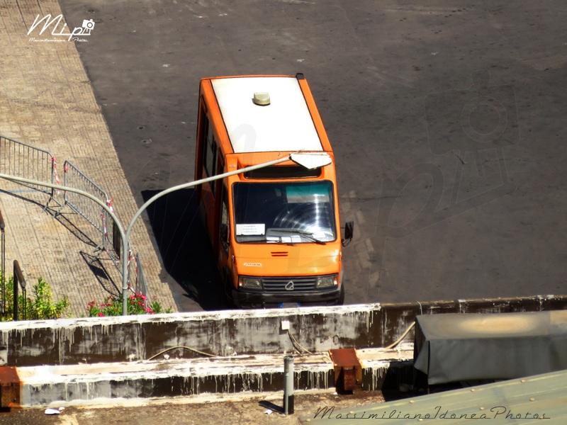 Veicoli commerciali e mezzi pesanti d'epoca o rari circolanti - Pagina 2 Autodromo_Pollicino_BW392_HD_551.154_-_31-05-2017_1