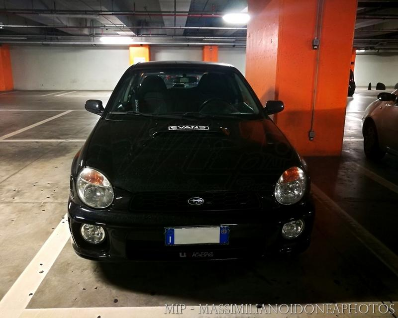 Avvistamenti auto rare non ancora d'epoca - Pagina 5 Subaru_Impreza_WRX_STi_2.0_218cv_02_CB648_YN_1