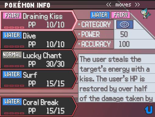 Nyx Plays Pokemon Uranium [Complete] Screen_Shot_2016_10_22_at_2_34_23_PM